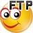 8UFTP上传工具 v3.8.5绿色版