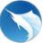 临时手机验证码工具 v2.19免费版