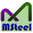 MSteel结构工具箱 V2020终身破解版