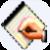 施工日志管理软件 v6.0破解版
