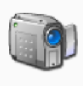 Win7摄像头软件(ECAP) 最新版