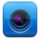 魅色软件 v5.0安卓版