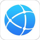 华为浏览器PC版 v11.0.2官方版