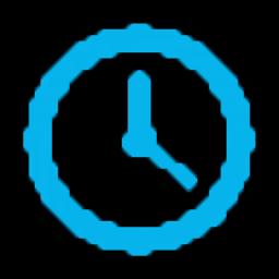 易用PPT倒计时器(插件) v2.0免费版