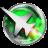 微星显卡超频工具(MSI Afterburner) v5.5.0 官方最新版