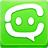星云微信聊天记录导出恢复助手 v6.0.173官方最新版
