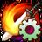 剑网三科举考试答题器 V2.0绿色版