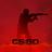 CSGO茄子换肤 v1.0.3最新版