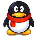 QQ基本信息查询器 v1.0绿色版