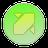U盘病毒专杀工具(USBCleaner) v6.0绿色版