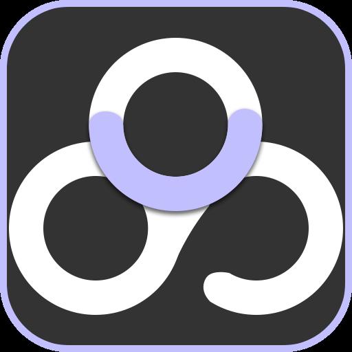 百度网盘文件批量重命名工具 免费版