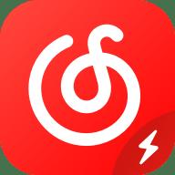 网易云音乐极速版 v1.0.0安卓版