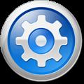 SD存储卡驱动程序 win7/win10兼容版