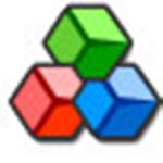 【WIFI密码破解软件】EWSA