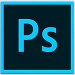 PhotoShop CC 2021直装激活版 v22.1.0.94