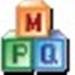 MPQMaster魔兽地图修改器 v1.31.42绿色版