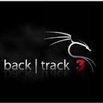 Backtrack3(BT3破解) v3.0中文版