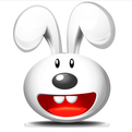 超级兔子魔法设置 v9.1 官方最新版