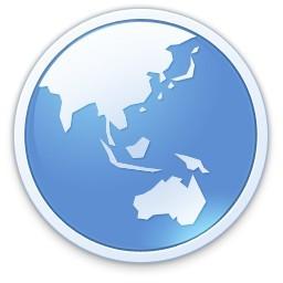 世界之窗浏览器 V2021极速稳定版