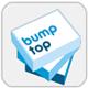 【3D桌面软件】BumpTop v3.4.6268 官方最新版