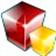 Windows7优化大师 v8.5绿色版
