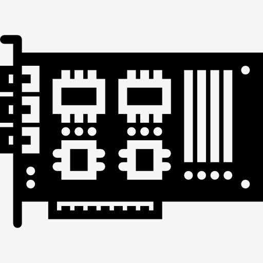 联想笔记本声卡驱动(万能通用版) v2021官方版