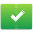 eZip解压缩软件 v2.7.1 官方最新版