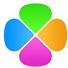 腾讯电脑软件管家独立版 v13.6绿色版