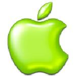 CF小苹果活动助手 v1.46免费最新版
