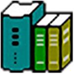 NoteBook软件(笔记软件) v10.3.0绿色免费版