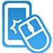 【手游模拟器下载】鲁大师手机模拟器 v6.1.1 官方最新版