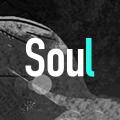 Soul交友软件电脑版 v3.36.0官方版