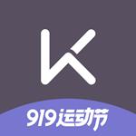 Keep健身电脑版 v6.130.2官方版