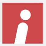【PPT快速排版插件】iSlideTools v6.7.2.1 官方版