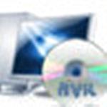 中维世纪监控软件 v2.0.1.55官方版