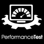 【电脑跑分软件】PerformanceTest v9.3 中文破解版