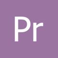 Adobe Premiere Pro CS6 中文破解版