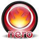 【光盘刻录软件】Nero12 中文破解版