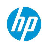 HP LaserJet 1505驱动 绿色版