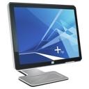 【远程桌面连接软件】MSTSC连接工具 v3.0 绿色版