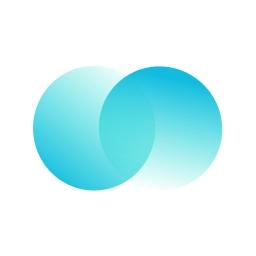 Vivo互传电脑版 V3.5免费版