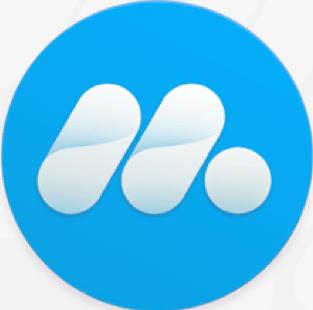 MuMu网易安卓手游模拟器