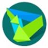 华为手机助手电脑版 V11.5绿色版