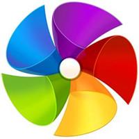 360极速版浏览器 V16.0绿色版
