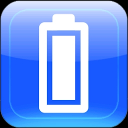 BatteryCare笔记本电池监控 V0.968绿色汉化版