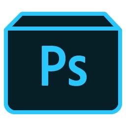 Adobe PhotoShop 2020完整版 直装破解版