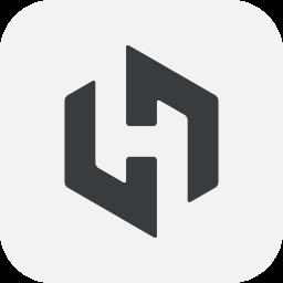 小黑盒加速器 v2.0.72 无限试用版