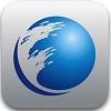 第一创业网上行情交易系统 v6.9.7官方版