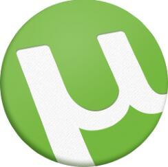 BT种子下载神器(utorrent) v4.4.5 中文破解版