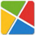 软件精灵(电脑软件管理) V9.0绿色版